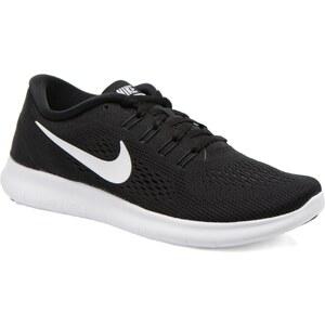 Wmns Nike Free Rn par Nike