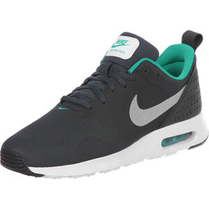 Nike Air Max Tavas Schuhe anthra/white/black
