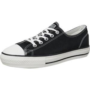 CONVERSE Sneaker CTAS High Line