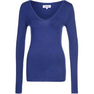 Zalando Essentials Langarmshirt dark blue