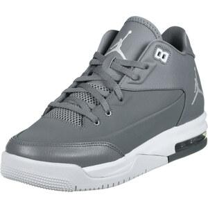 Jordan Flight Origin 3 Bg chaussures grey/white