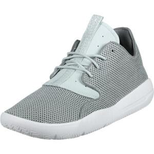 Jordan Eclipse Gs chaussures dust/white/mist