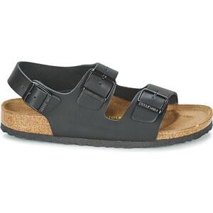 Birkenstock Sandales MILANO PREMIUM
