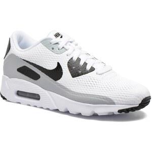 Air Max 90 Ultra Essential par Nike