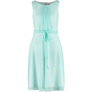 Dorothy Perkins BILLIE & BLOSSOM Cocktailkleid / festliches Kleid blue