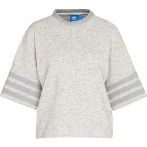 ADIDAS ORIGINALS Oversized T Shirt