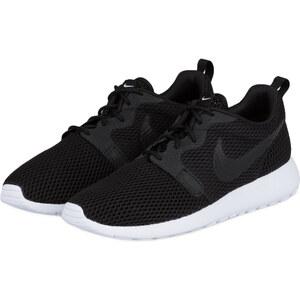 Nike Sneaker ROSHE ONE HYPER BREATHE