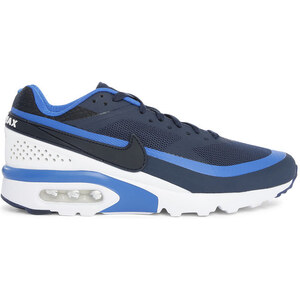 NIKE Air Max BW Ultra in Blau
