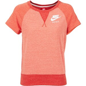 Nike T-shirt GYM VINTAGE COLOR BLOCK