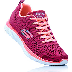 Tennis rouge chaussures & accessoires - bonprix