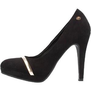 Xti Chaussures escarpins 28359