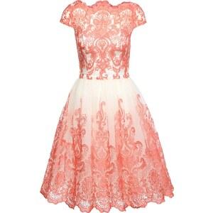 Chi Chi London Spitzenkleid ANNIE DRESS