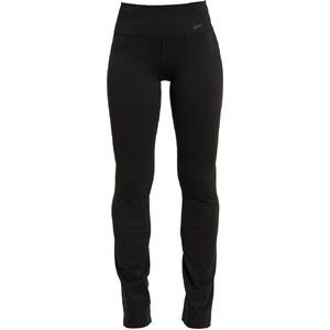Nike Performance LEGENDARY Jogginghose black