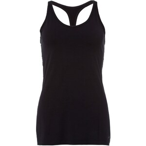 Nike Performance GET FIT Funktionsshirt black/black