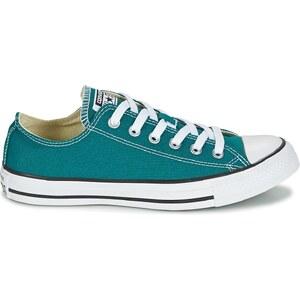 Converse Chaussures CHUCK TAYLOR ALL STAR SEASONAL OX