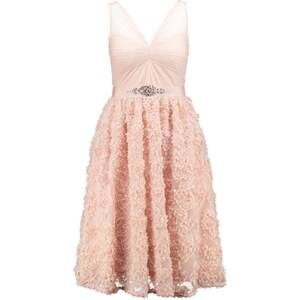 Adrianna Papell Cocktailkleid / festliches Kleid blush