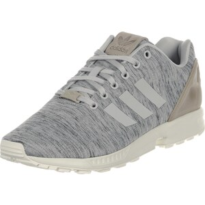 adidas Zx Flux chaussures solid grey/pale nude