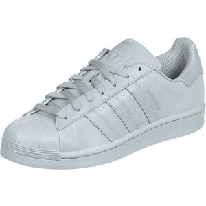 adidas Superstar Adicolor Reflective Schuhe halo blue