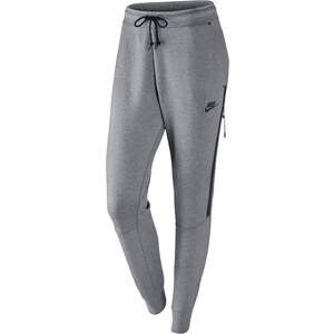 Nike Tech fleece - Pantalon jogging - gris