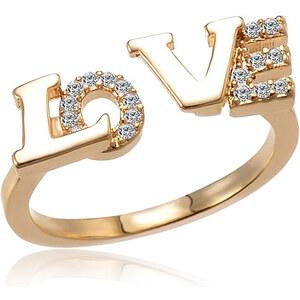 Lesara Ring Love