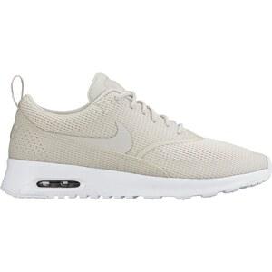 Nike Air Max Thea - Sneakers - weiß