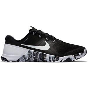 Nike Metcon 2 - Baskets - gris