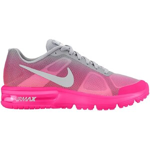 Nike Air Max Sequent (GS) - Sneakers - rosa