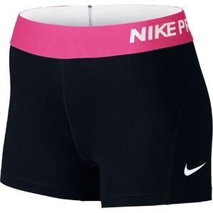 Nike Pro cool - Short - noir