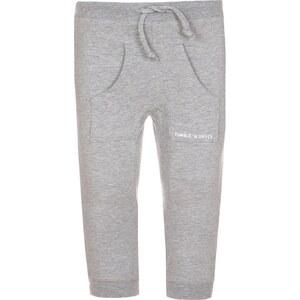 Tumble 'n dry HARVEY Pantalon de survêtement grey melange