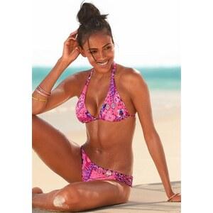 Bikini-Hose Shari Buffalo rosa 32,34,36,38,40,42
