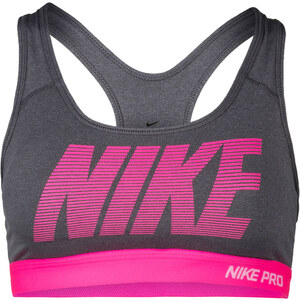 Nike Sport-BH PRO CLASSIC GRAPHIC