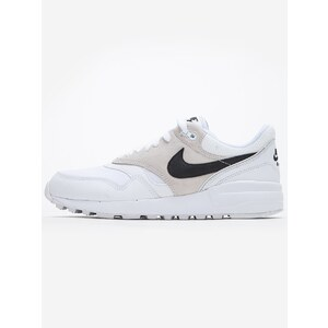 Nike Air Odyssey White Black Black