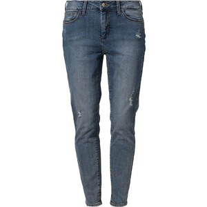 NYDJ Jeans Relaxed Fit lake havsu wash
