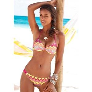 BRUNO BANANI Push up Bikini