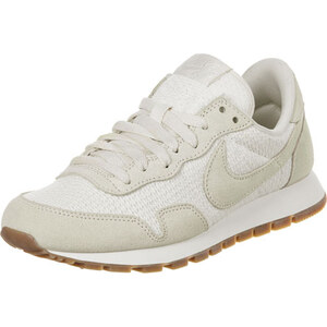 Nike Air Pegasus 83 W Schuhe phantom/brown
