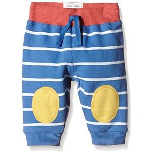 Unbekannt Baby - Jungen Hose Knee Patch Joggers