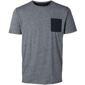 Selected SHNCRISS - T-shirt - gris