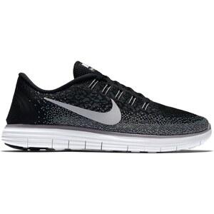 Nike Free Distance - Baskets - gris