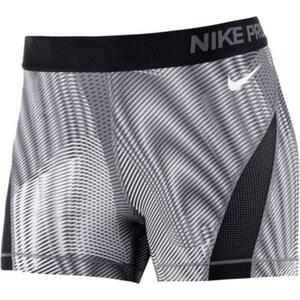 Nike Pro Hypercool Frequency Tights Damen