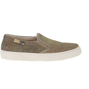 Chaussures plates guess flgre2 o