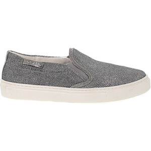 Chaussures plates guess flgre2 a