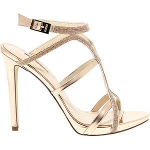 Sandales à talons guess flae32