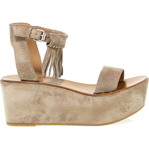 Keilschuhe janet and janet 37255