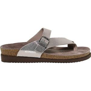 Flache sandalen mephisto helen a
