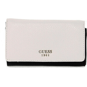 Portefeuille guess 6216450 b