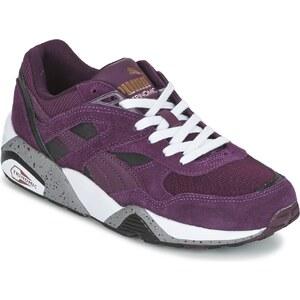 Puma Chaussures R698 Print Wn's