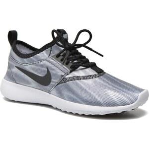 Nike - Wmns Nike Juvenate Print - Sneaker für Damen / grau