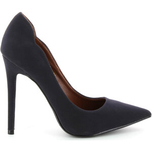 Go tendance Chaussures escarpins Escarpins stiletto bout pointu