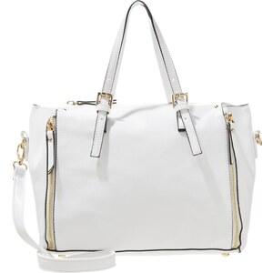 New Look SADIE Handtasche white