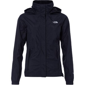 The North Face RESOLVE Outdoorjacke black